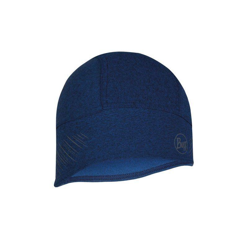 Флісова шапка Buff Tech Fleece