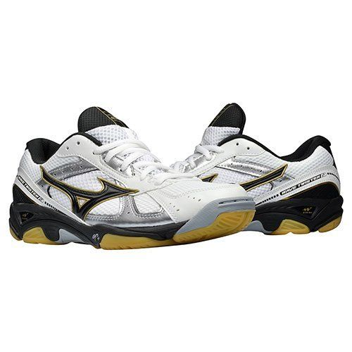 mizuno wave twister 2 09kv39609
