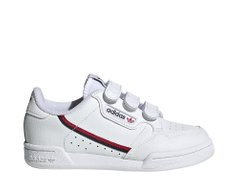 Кросівки adidas Continental 80 CF C White (EH3222), 35
