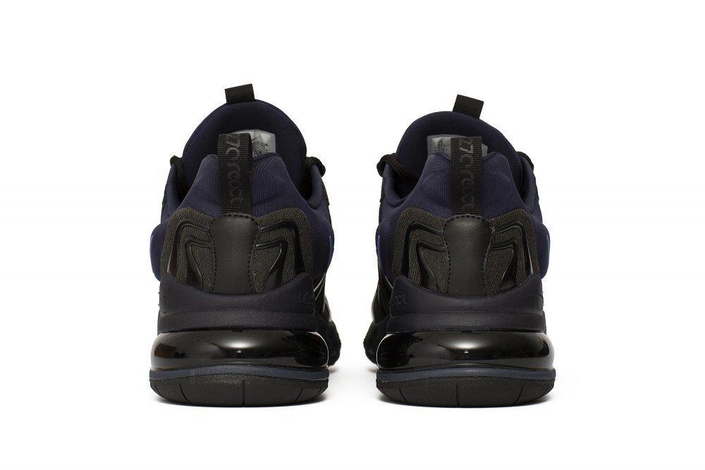 Кроссовки Nike Air Max 270 React ENG (CD0113 001)