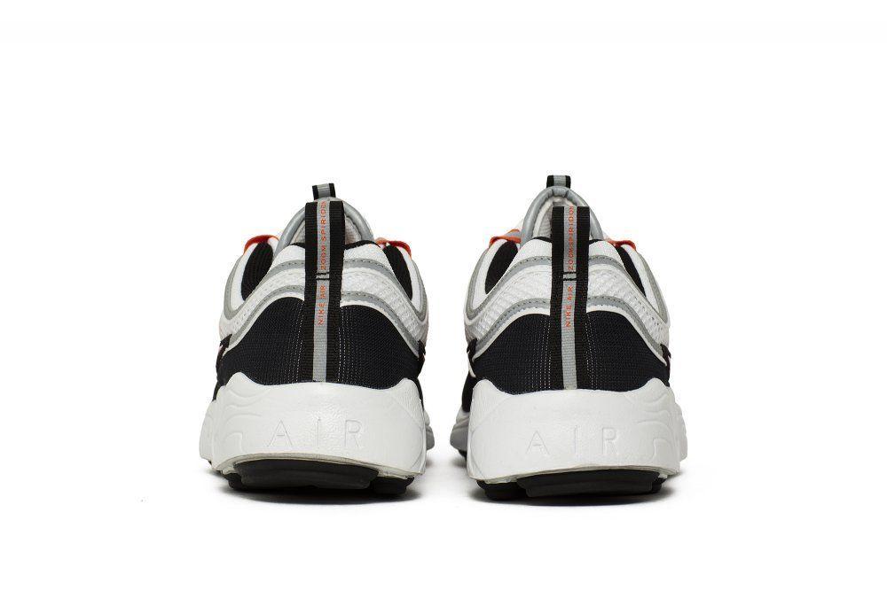 différemment 6882d 05e92 Кроссовки Nike Air Zoom Spiridon 16 (926955-106)