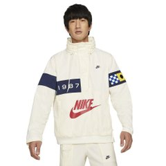 Куртка Nike NSW Reissue Walliway Woven Jacket (DA0366-133) - оригінал в Україні