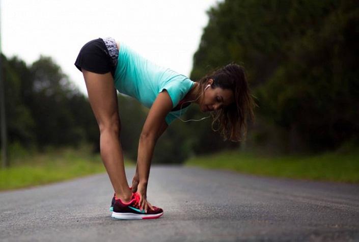 Как выбрать кроссовки для бега на что обращать внимание