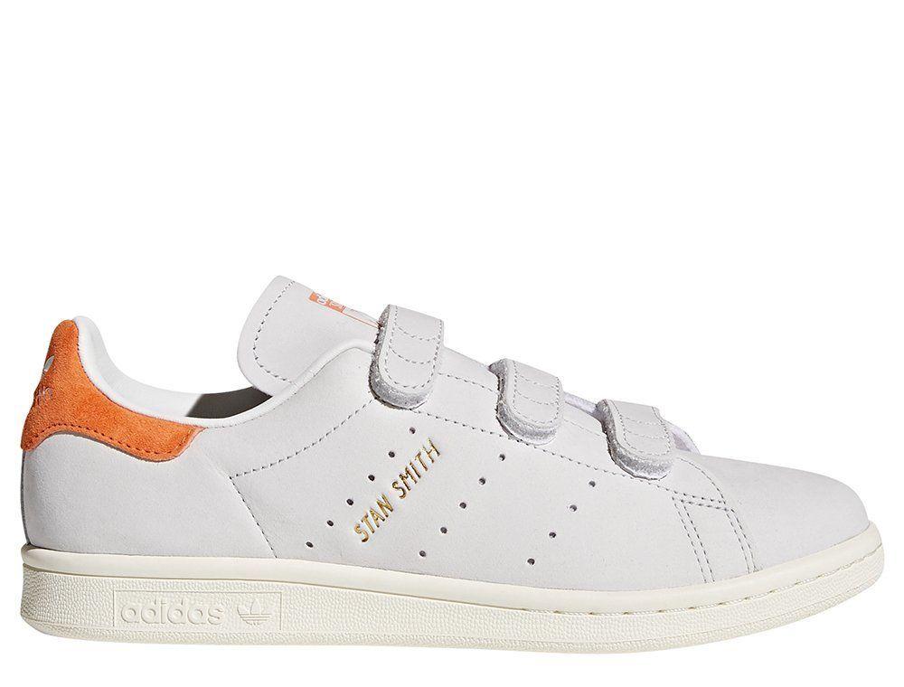 adidas Stan Smith Cf W Shoes White CQ2788