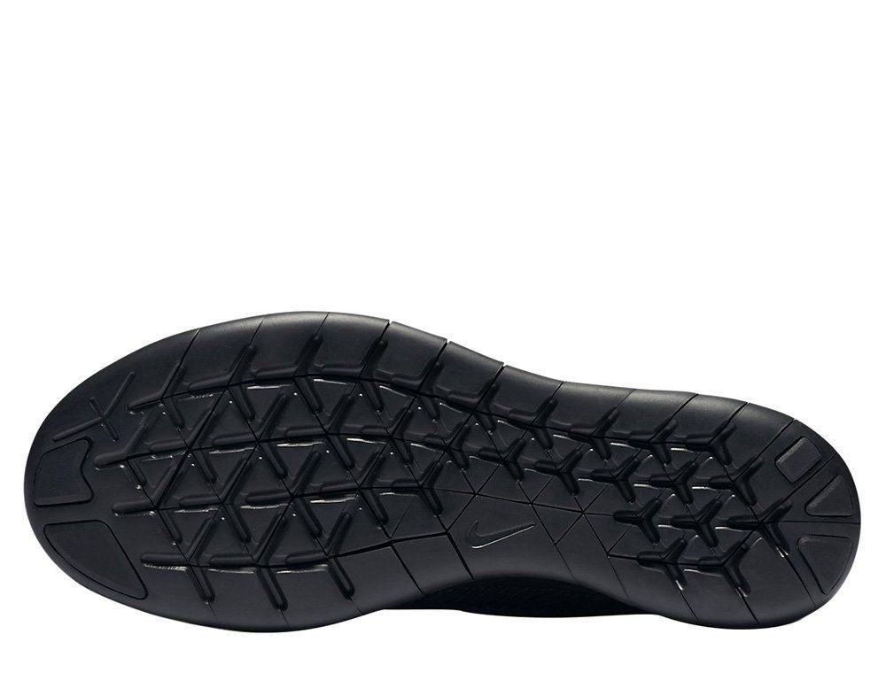 new styles 56113 ec742 Кроссовки Nike Wmns Free RN Commuter (831511-001)