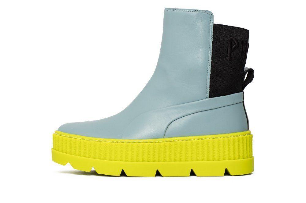 Женские ботинки Timberland - купить оригинал в Украине  0ef6dcc50d2cc
