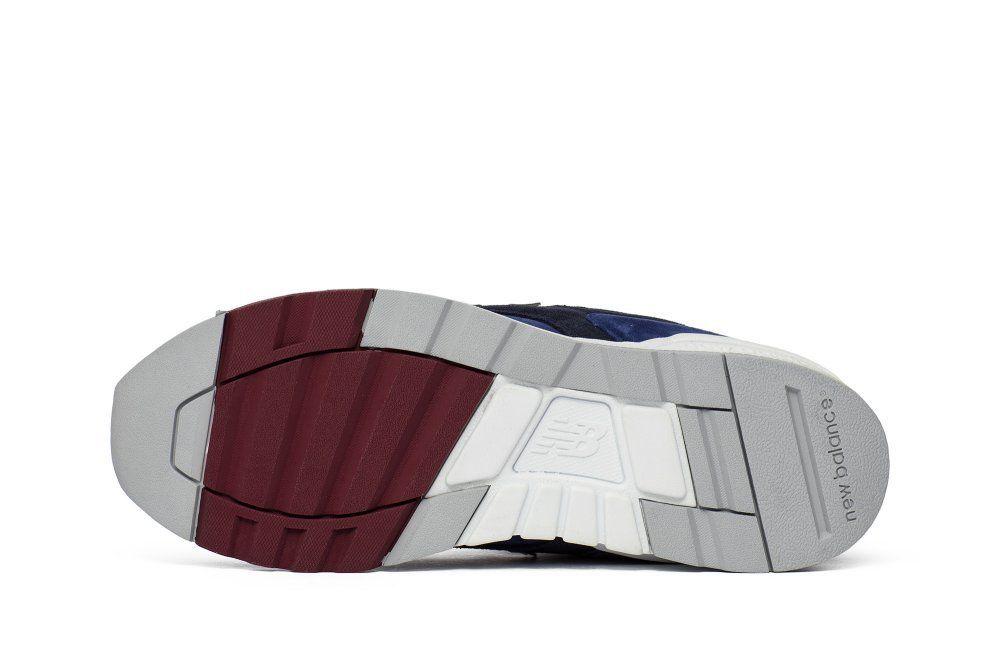 buy popular a0e07 fe5a7 Кроссовки New Balance 597 (ML597VAB)
