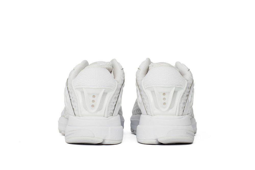 new product 496a8 b14a2 adidas Climacool 2.0 (BY8752)