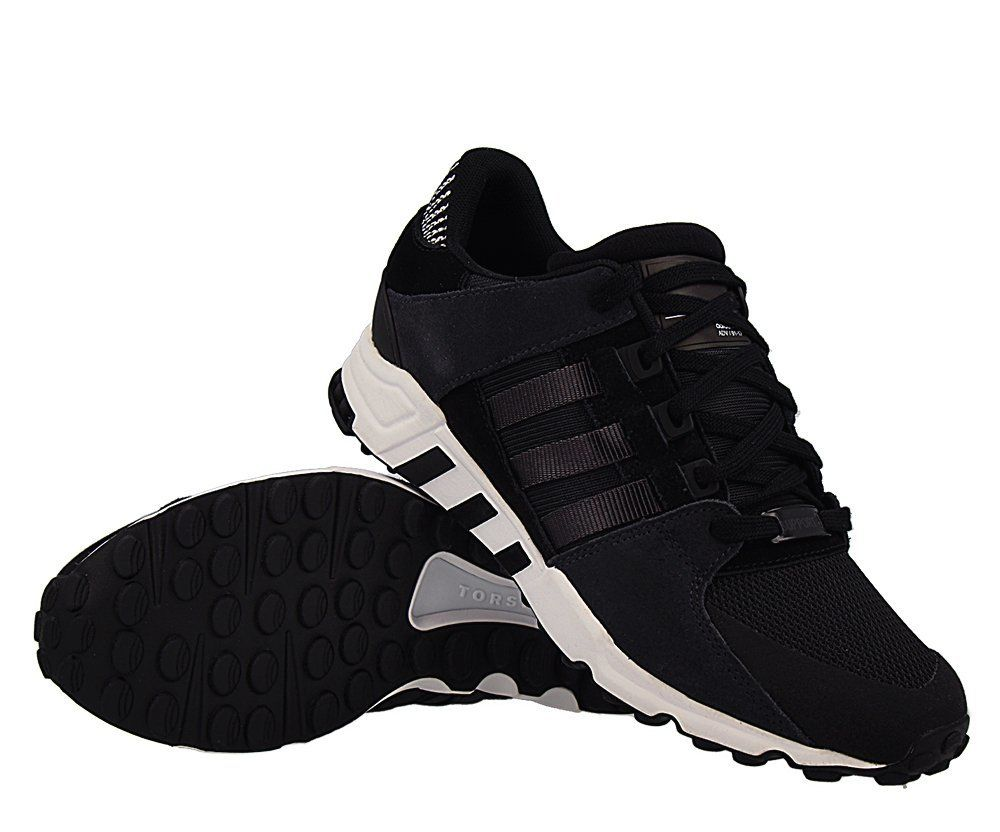 reputable site 733ec 6d9bc Кроссовки adidas EQT Support RF (BY9623)