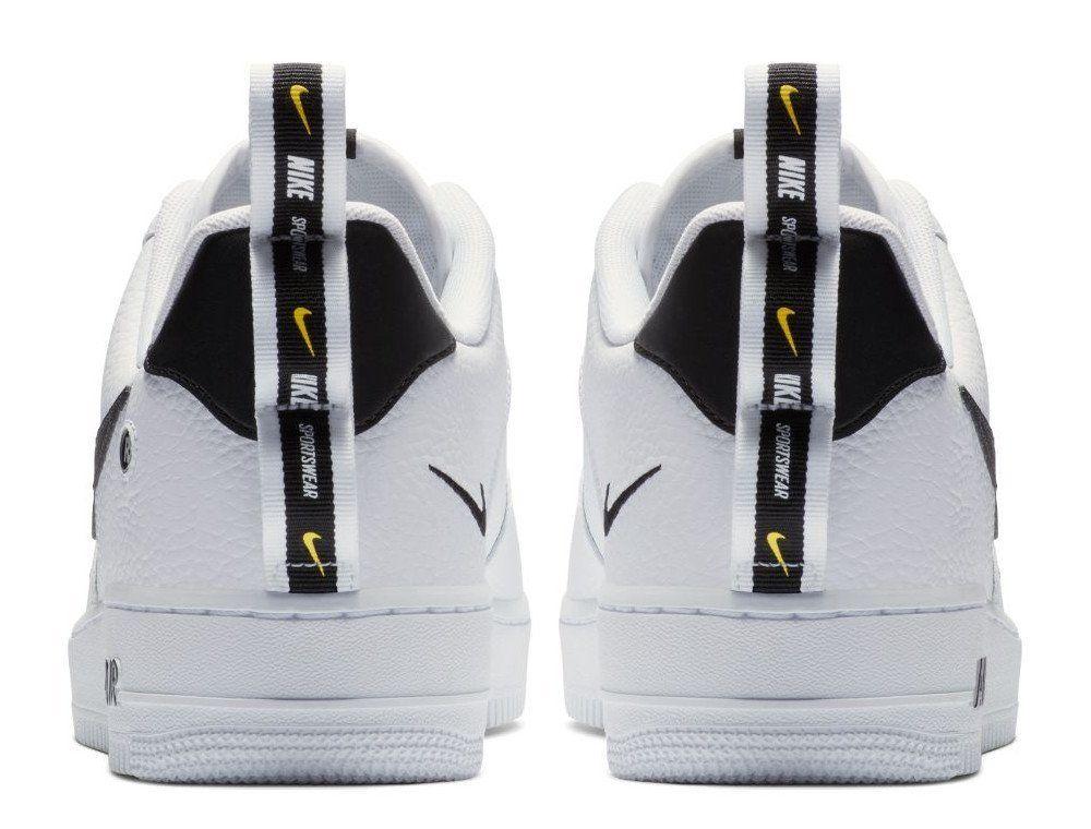 Nike Air Force 1 07 LV8 Utility (AJ7747
