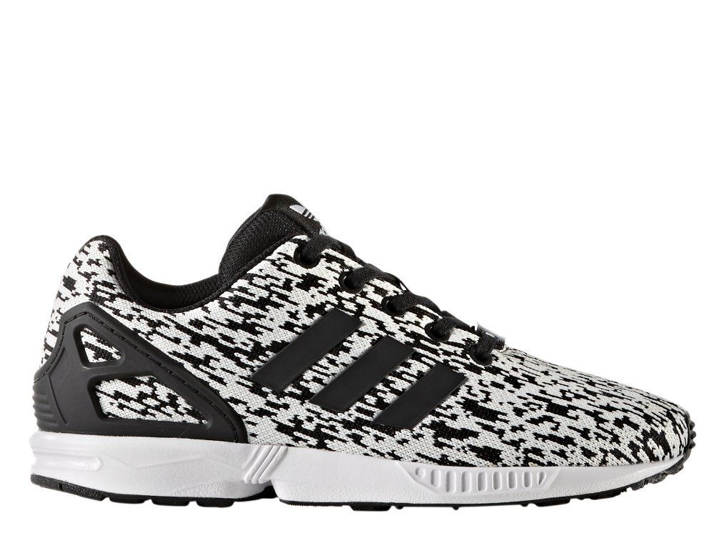 zx flux adidas by9829