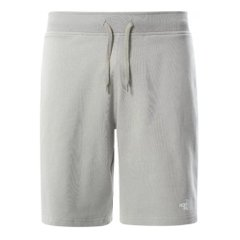 Шорти The North Face Stand Light Shorts (NF0A3S4EHDF) - оригінал в Україні