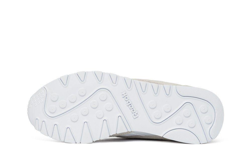 517831ac Кроссовки Reebok Classic Nylon OG White (6394) - купить оригинал в ...