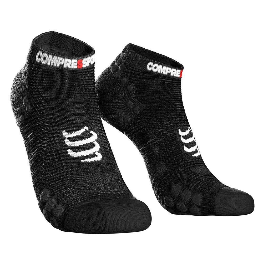 Шкарпетки для бігу Compressport Pro Racing Socks V3 Run
