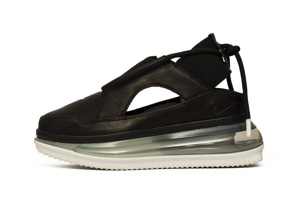 Кроссовки Nike Wmns Air Max FF 720