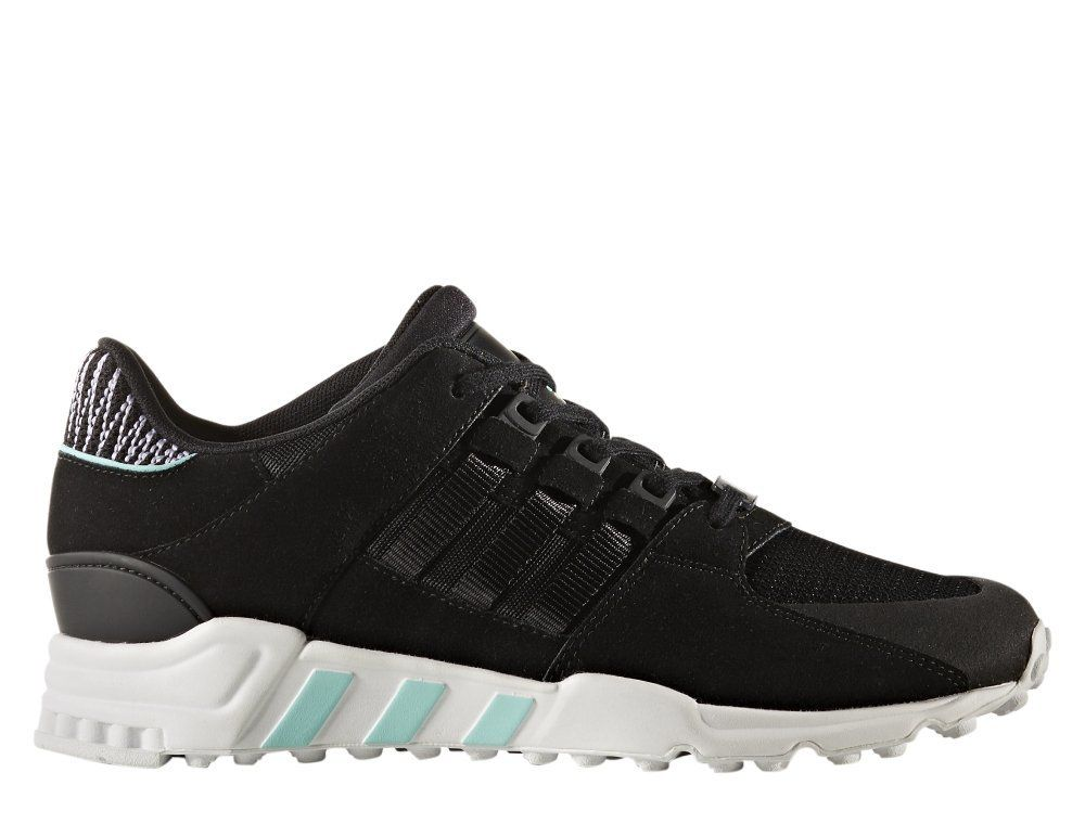 adidas EQT Support RF Women Black