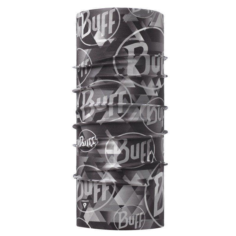 Універсальний шарф-шаль Buff Thermonet для бігу