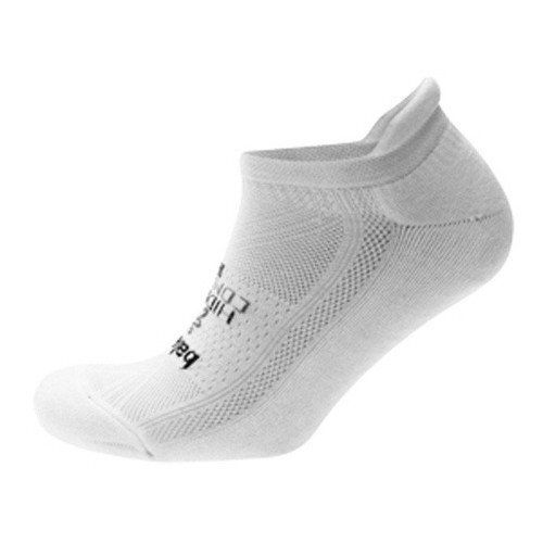 Шкарпетки для бігу Balega Hidden Comfort