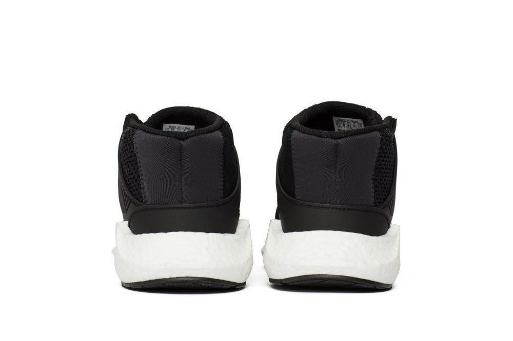 huge discount 0423b 54015 Кроссовки adidas EQT Support 9317 Mid x mastermind WORLD (CQ1824)