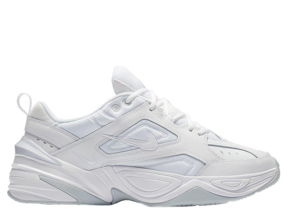 Nike m2k tekno купить украина