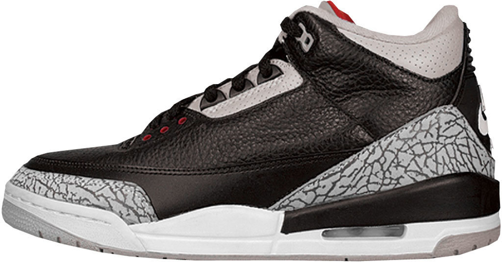 air-jordan-3-retro-black-cement-1994