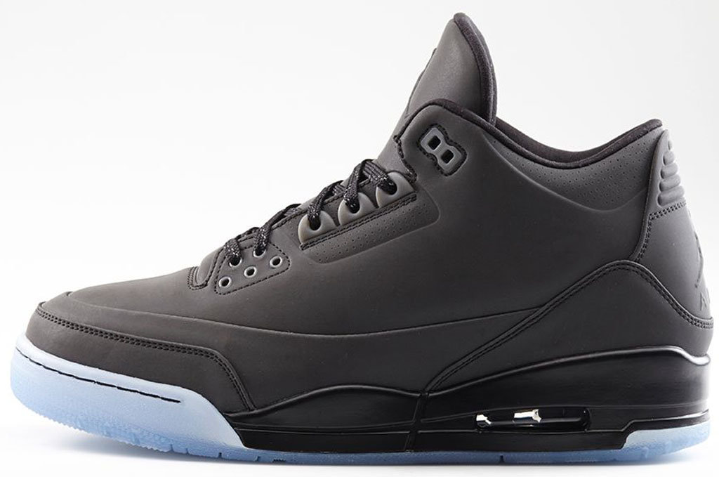 air-jordan-5lab3-black