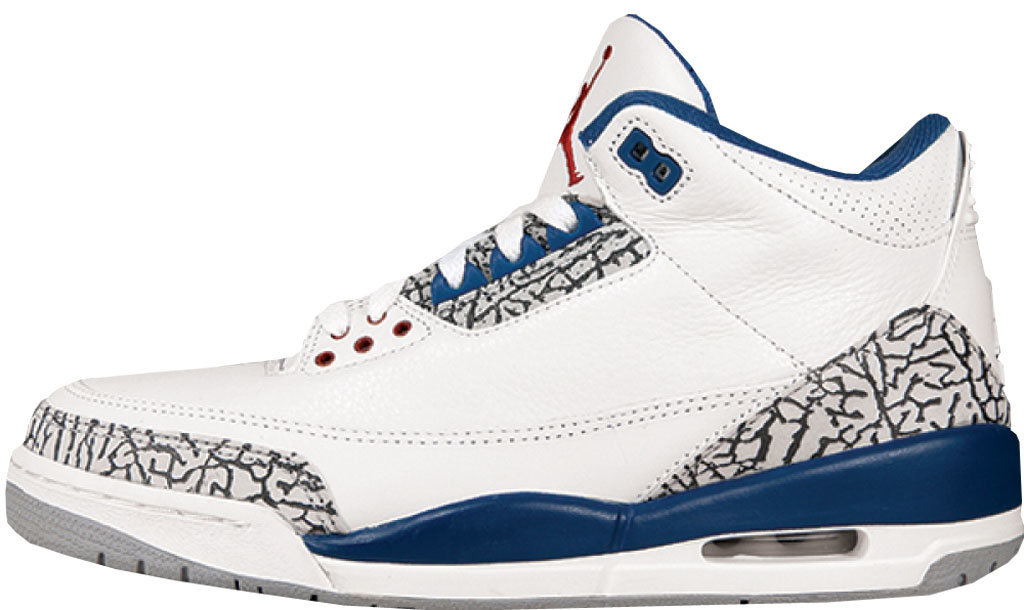 air-jordan-3-retro-true-blue-2001