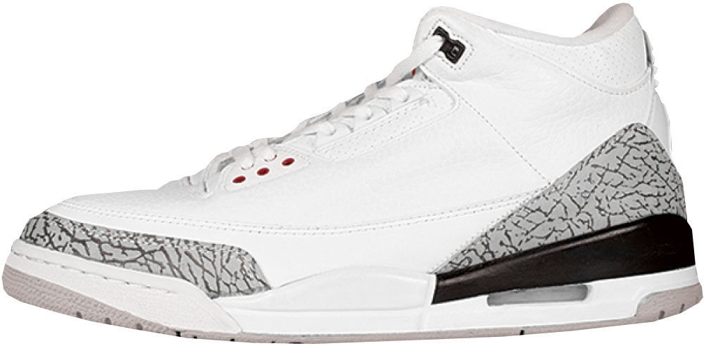 air-jordan-iii-white-cement