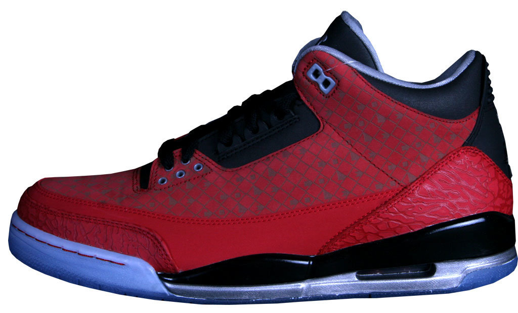 air-jordan-3-retro-db-2010