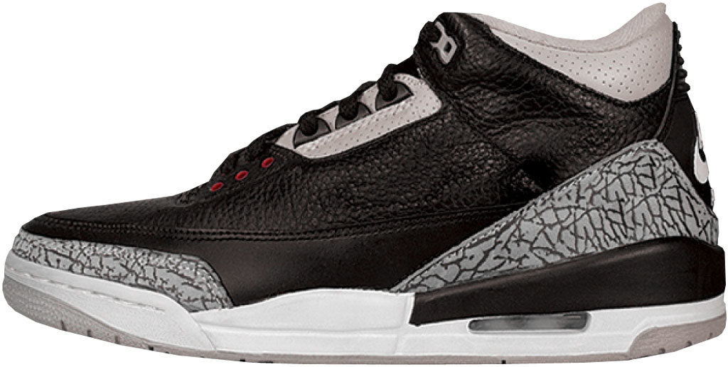 air-jordan-iii-black-cement
