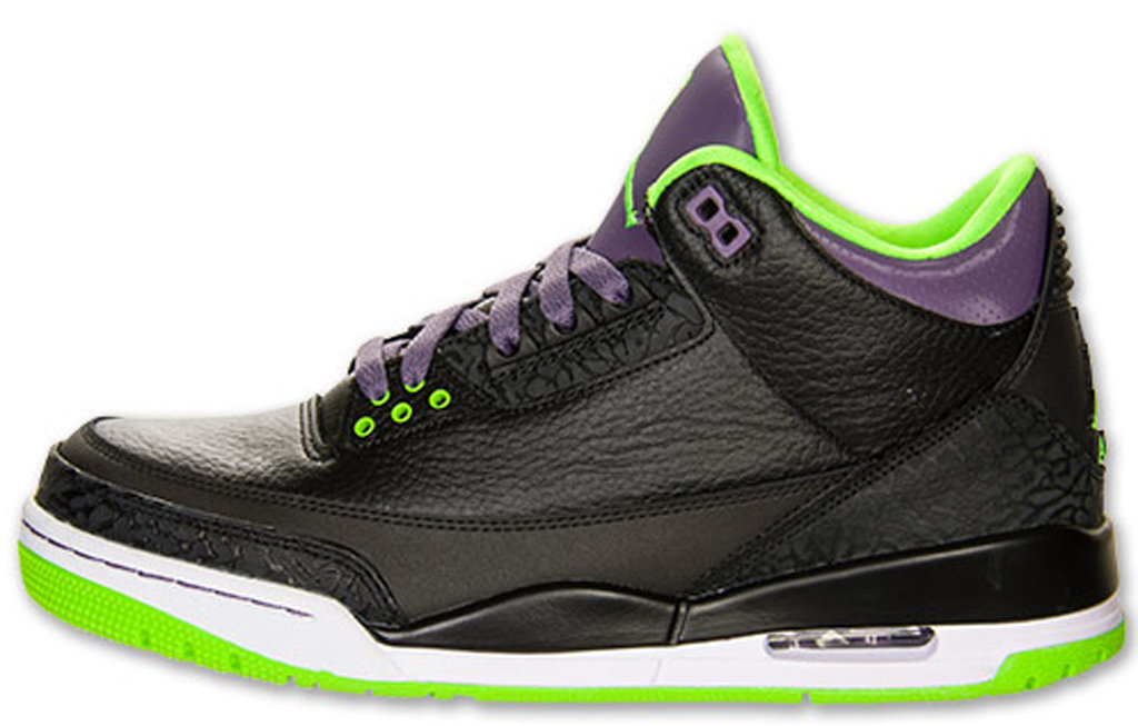 air-jordan-3-retro-joker