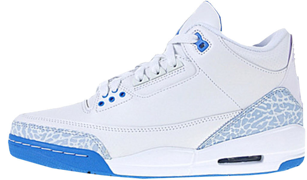 air-jordan-3-retro-womens