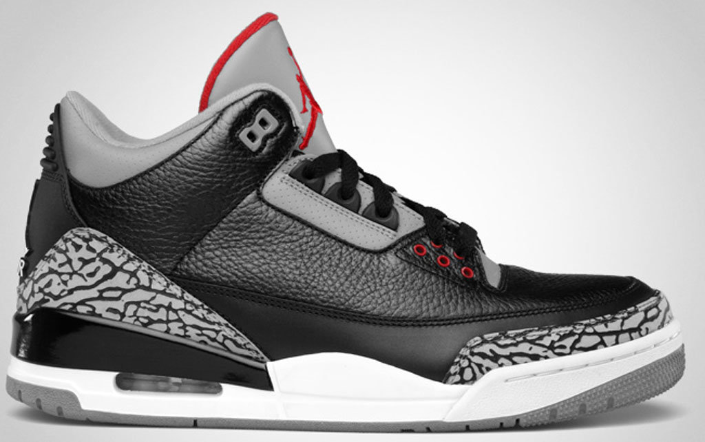 air-jordan-3-retro-black-cement-2011