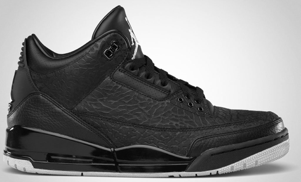 air-jordan-3-retro-flip-black