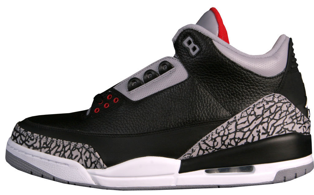 air-jordan-3-retro-cdp