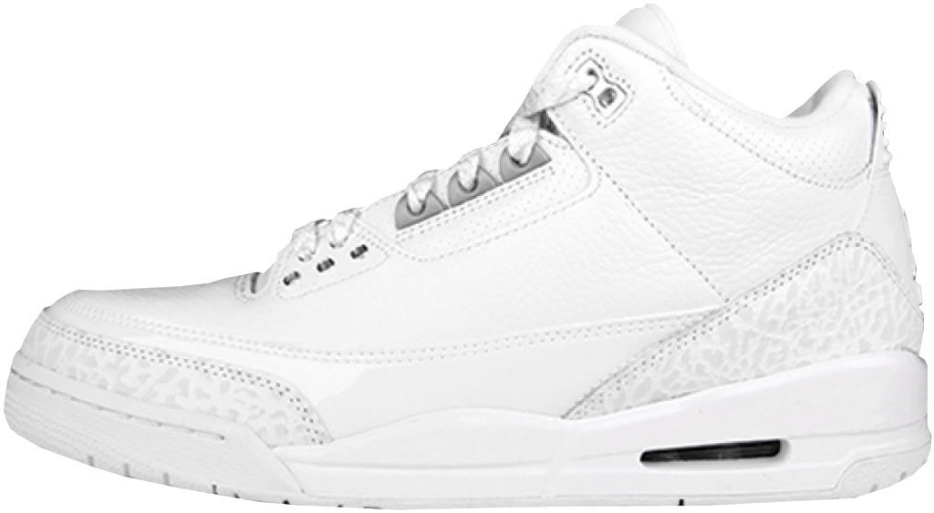 air-jordan-3-retro-pure