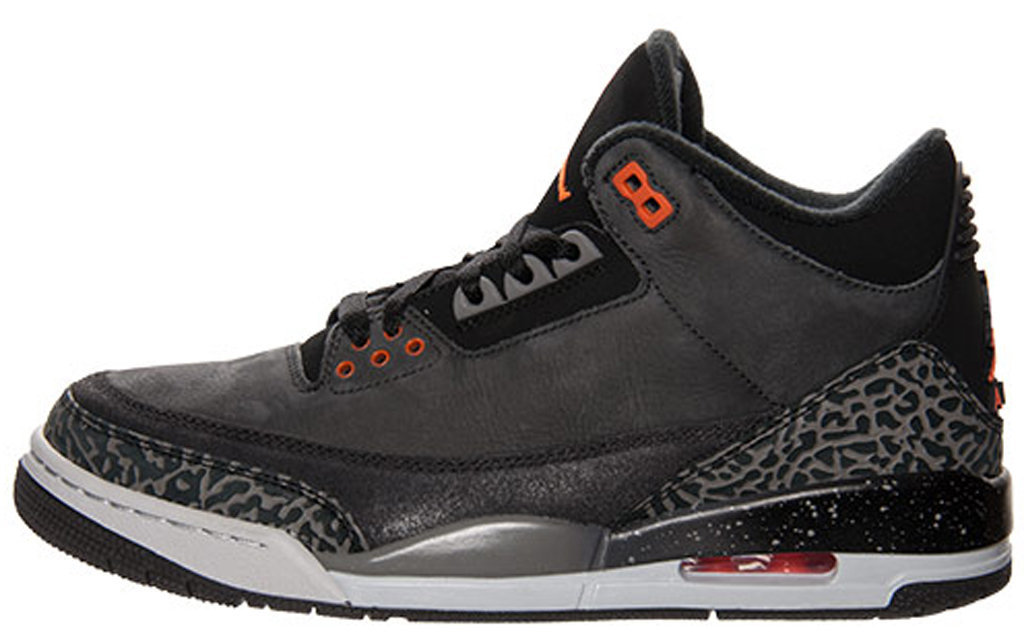 air-jordan-3-retro-fear