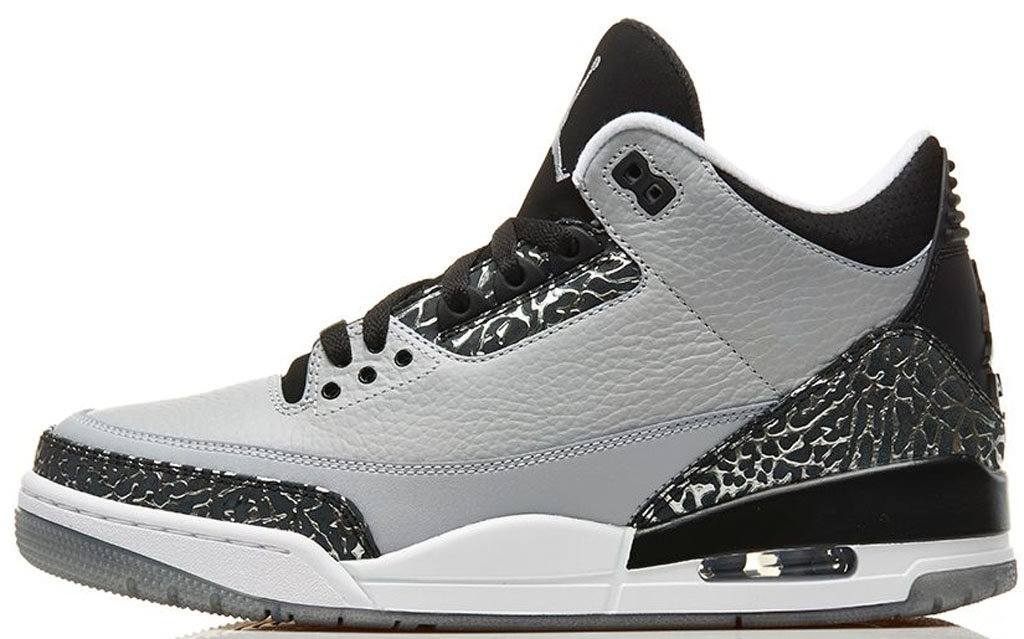 air-jordan-3-retro-wolf-grey