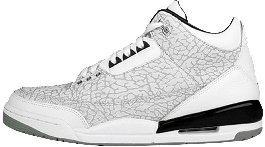 air-jordan-3-retro-flip-white