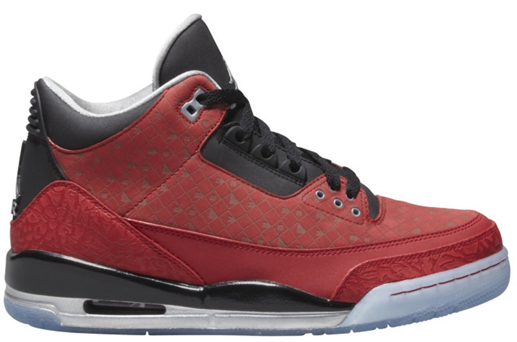 air-jordan-3-retro-db-2013