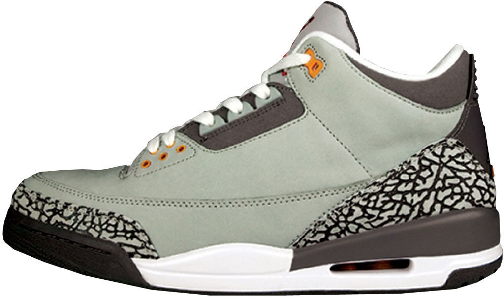 air-jordan-3-retro-ls-silver