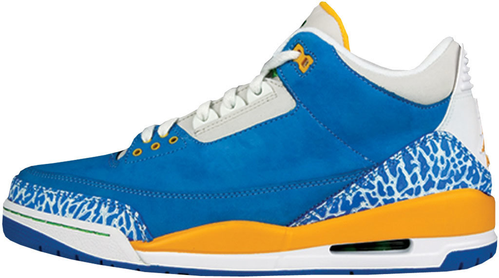 air-jordan-3-retro-ls-dtrt