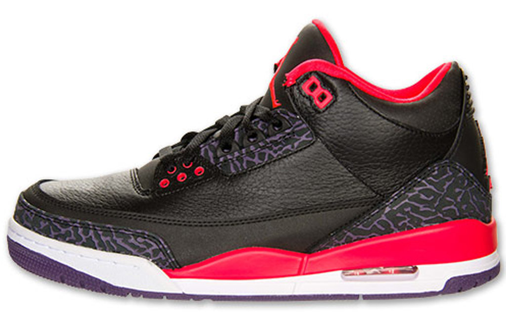 air-jordan-3-retro-crimson