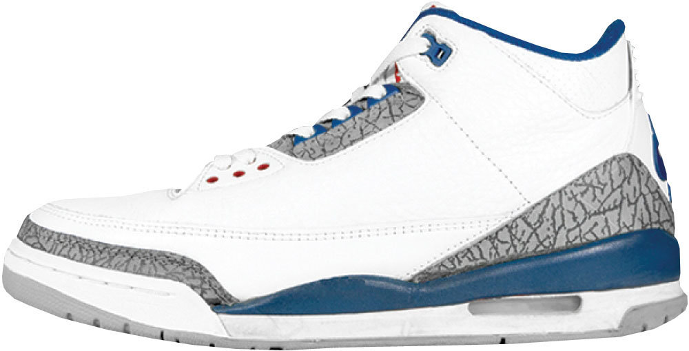 air-jordan-iii-true-blue