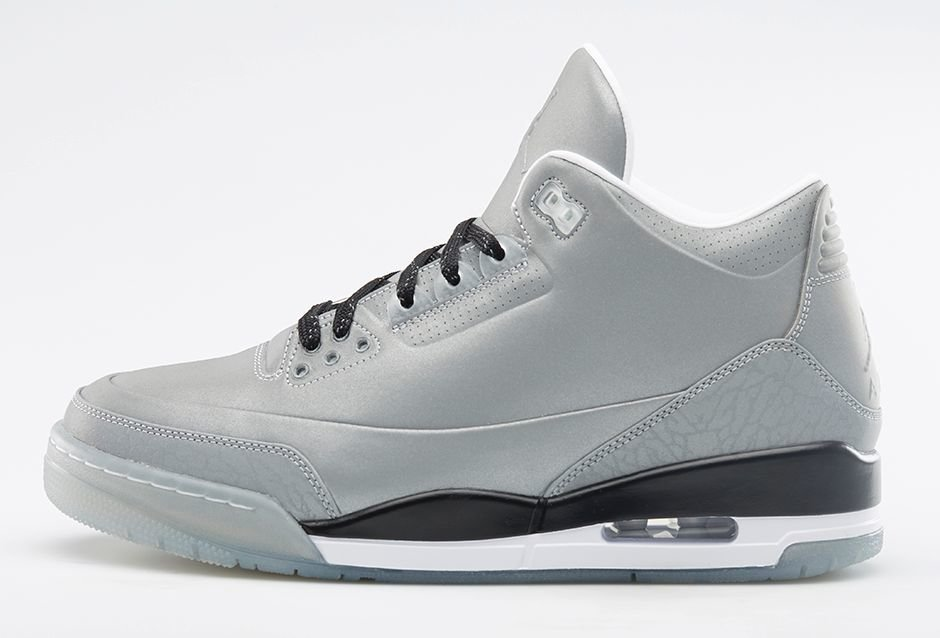 air-jordan-5lab3-reflective-silver-2.jpeg