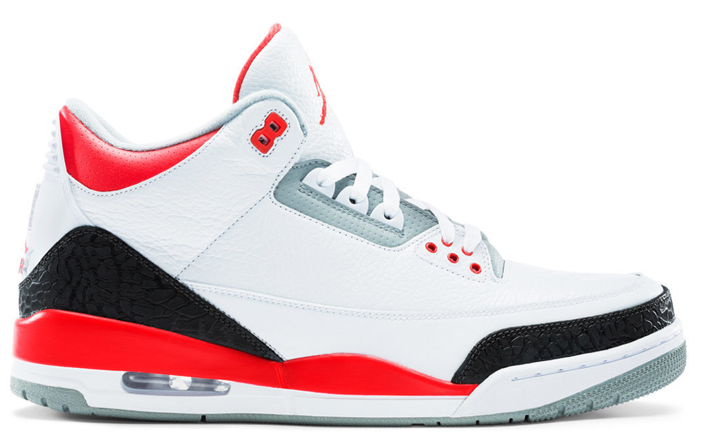 air-jordan-3-retro-fire-red-2013