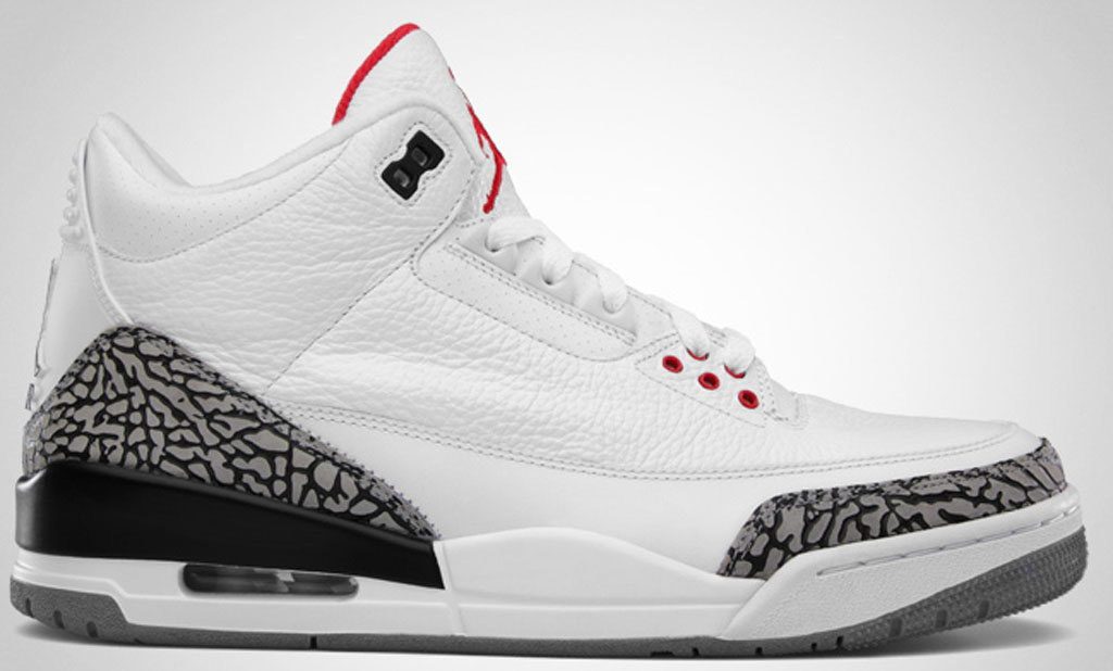 air-jordan-3-retro-white-cement-2011