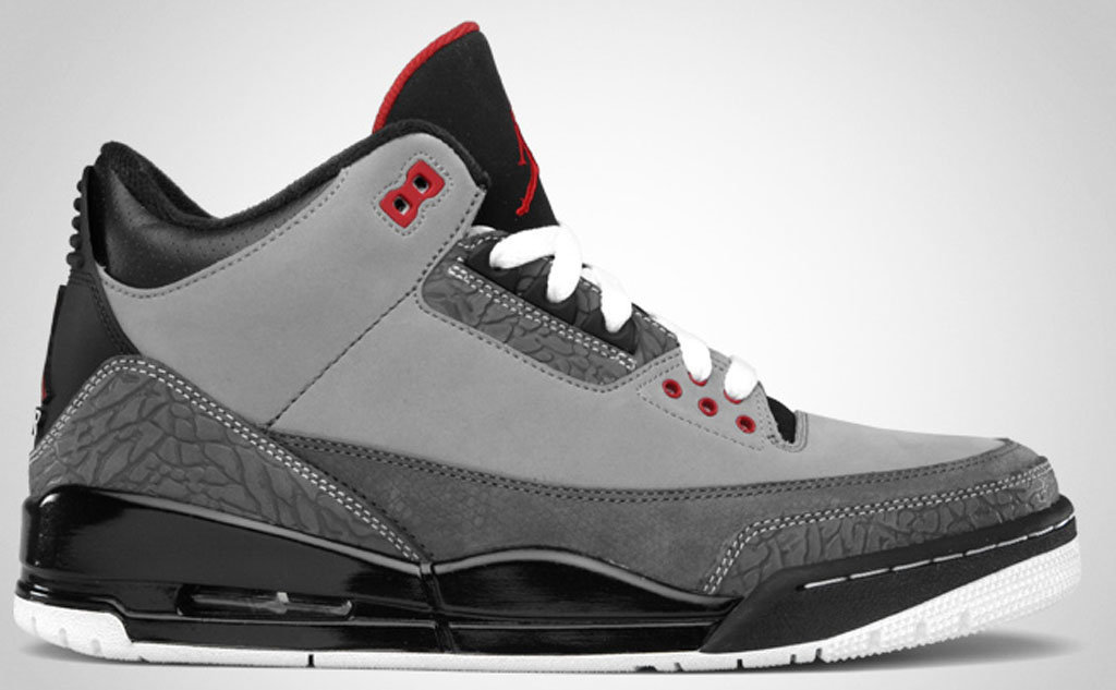 air-jordan-3-retro-stealth