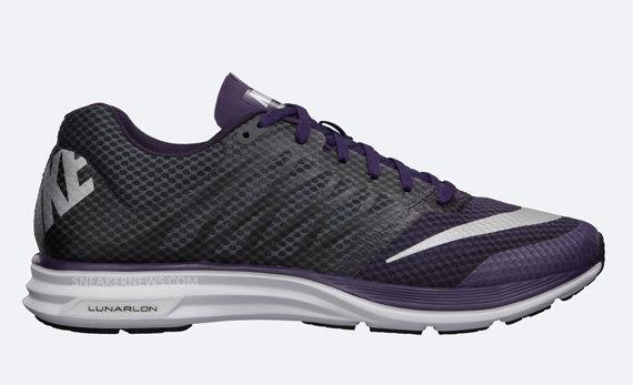 294500de1e0b Кроссовки Nike LunarSpeed  Grand Purple Black  - блог Styles.ua