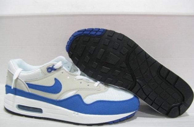 44088daa Как отличить поддельные кроссовки Nike Air Max?